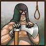 Symbolbild Forschung Hinrichtungen