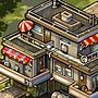 Duplex Houses (tech)