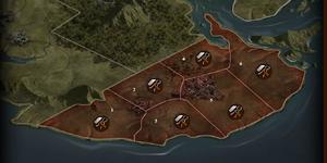 Karte Villabaja