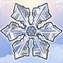 Artificial Snowflakes (tech)