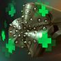 Reinforced Mining Parts (tech)