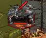 Ultra-AP (Schlachtfeld-Ansicht)