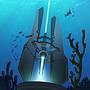 Deepwater Drilling (tech)