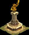 Victory Pillar (old)