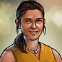 Portrait 131