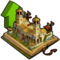 Hippodrome Carceres Upgrade