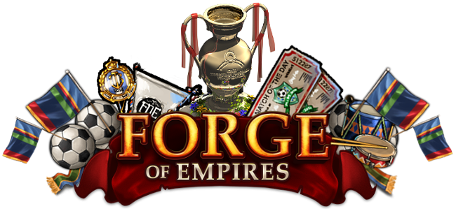 Fußball Event 2016 Forge Of Empires Wiki Fandom Powered By Wikia