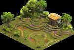 Terrace Farm Lvl 1