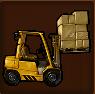 Logistik-Zentrum - 1-h-Produktion