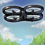 Drones (tech)