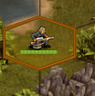 Scharfschütze (Schlachtfeld-Ansicht)