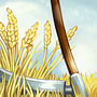 Agriculture (tech)