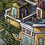 Tenement Houses (tech)
