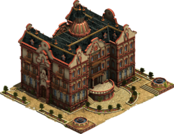 623px-Town Hall (Colonial Age)