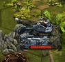 Allzweckpanzer (Schlachtfeld-Ansicht)