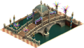 Grand Bridge 4