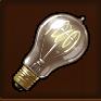 Lampenfabrik - 5-Min-Produktion