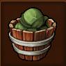 Obstplantage - 5-Min-Produktion