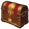 Daily Chest
