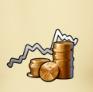 Kryptowährungsbörse - 8-h-Produktion