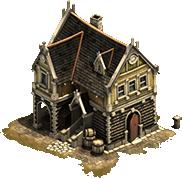 ApartmentHouse