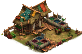 Goods Buildings | Forge of Empires Wiki | FANDOM powered by Wikia