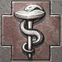 Hospitals (tech)
