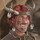 Rinbin (Stein- oder Bronzezeit - Alter Avatar)