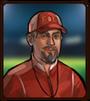 Forge bowl coach 2