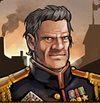 General Grivus - Industriezeitalter