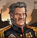 General Grivus - Industriezeitalter