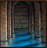 Symbolbild Forschung Wasserspeicher