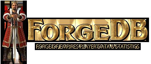 ForgeDB