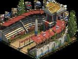 Hippodrome Sphendone