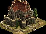 Rozkwit Średniowiecza