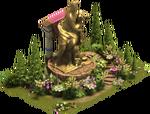 Altar Garden Lvl 5-4