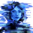 Eve Virtual Future