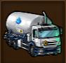 Flüssig-Erdgas-Werk - 8-h-Produktion