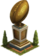 Forge Bowl Trophy
