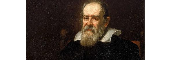 Galileo Galilei Event 2017