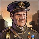 General (ME)