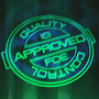Extended Quality Assurance (tech)