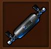 Helium3 probe