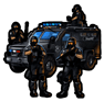 Private Security Company 6