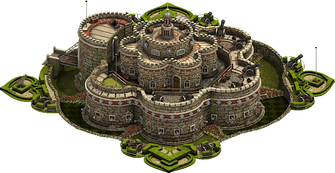 Blueprints drop rate when aiding guide forge of empires wiki deal castle malvernweather Images
