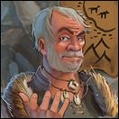 FoE Ragu Srebrny Język Epoka Kamienia
