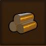 Messinggießerei - 8-h-Produktion (neu)