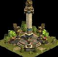 Pillar of Heroes 4