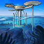 Seasteading (tech)