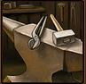Symbolbild Forschung Metallbearbeitung